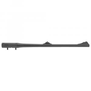 Blaser R8 .30-06 Standard Barrel w/ HiViz Style Rifle Sights a0810033S-HVS