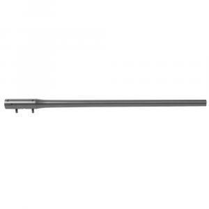 Blaser R8 Semi Weight Barrel 30-06 Demo a0812033