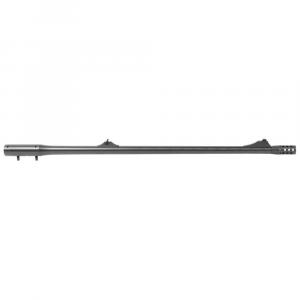 Blaser R8 Semi Weight Barrel 338 Lapua **with sights, magazine, and dual brake** Demo