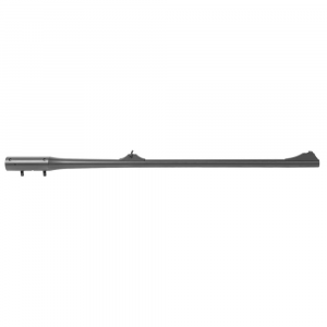 Blaser R8 Standard Barrel .375 H&H Mag with sights Demo a0810092