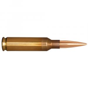 Berger 6.5mm Creedmoor 153.5 Grain Long Range Hybrid Target Bullets Box of 20 31091