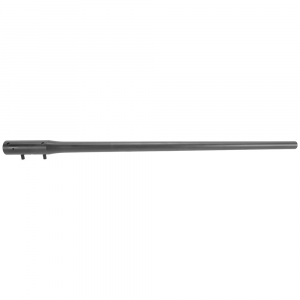 Blaser R8 Barrel Semi Weight .300 Rem. Ultra Mag. a0812079