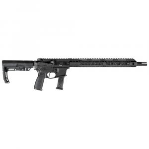 Christensen Arms CA9MM 9mm 16