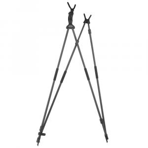 Blaser Carbon Shooting Stick Adjustable 195916