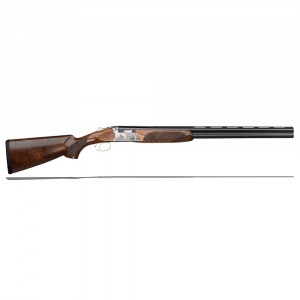 Beretta 687 Silver Pigeon III 12ga 26
