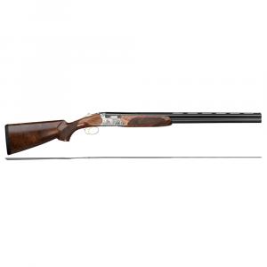 Beretta 687 Silver Pigeon III 28ga 26