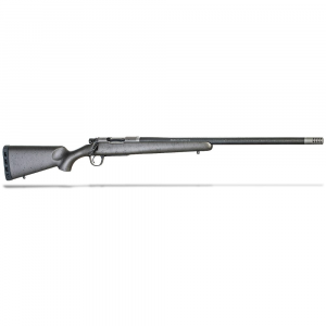 Christensen Arms Ridgeline TI .300 PRC 24