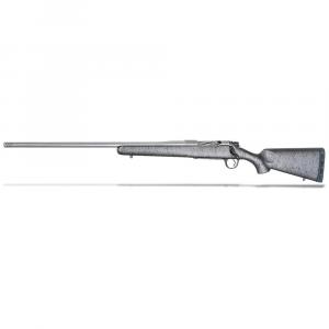 Christensen Arms Mesa TI 28 Nosler 24