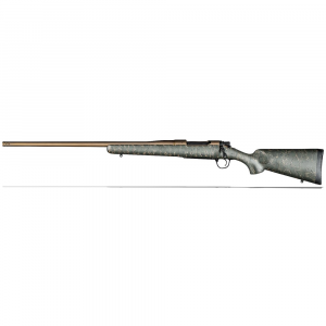 Christensen Arms Mesa 6.5 PRC 24