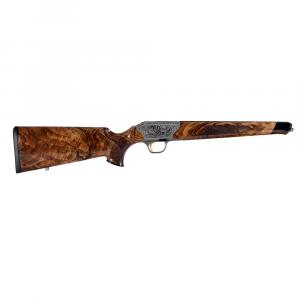 Blaser R8 Baronesse RH Game Roe Deer/ Red Deer Stock Receiver a0820810