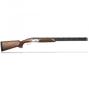 Beretta 694 Sporting 12-ga 3