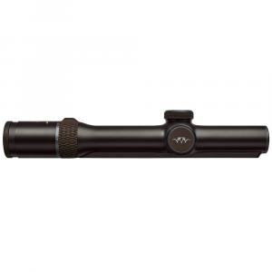 Blaser Rifle Scope Infinity 1-7x28 IC 80400924