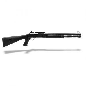 Benelli M4 Tactical 12-ga 3