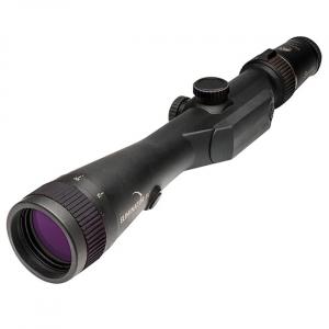 Burris Eliminator IV 4-16x50mm x96 Reticle Laser Scope 200133