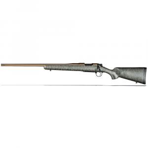 Christensen Arms Mesa 6.5 Creedmoor 22