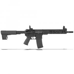 Armalite M15 5.56 Pistol 11.5
