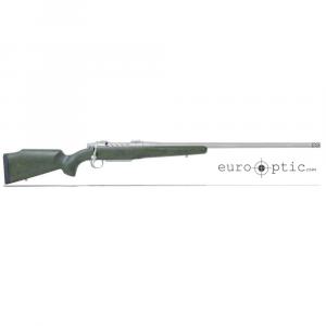 Cooper Firearms M52 Timberline OD Green w/Black 7mm Rem. Mag. 24