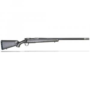 Christensen Arms Ridgeline TI 7mm Rem Mag 24