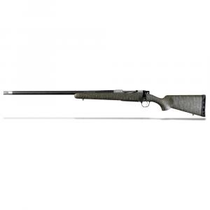 Christensen Arms Ridgeline 7mm Rem Mag 26