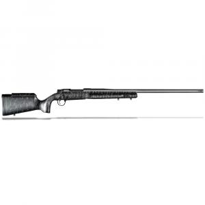 Christensen Arms Mesa Long Range 7mm Rem Mag 26