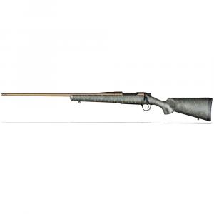 Christensen Arms Mesa 7mm Rem Mag 24