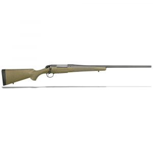 Bergara B-14 Hunter 7mm Rem Mag Synthetic Stock 24