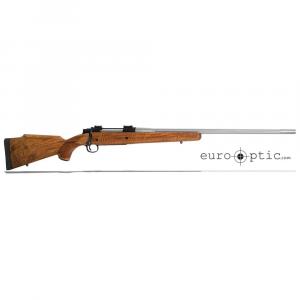 Cooper Firearms Jackson Game 6.5x55 Rifle M52JGR6.5x55