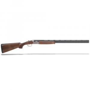 Beretta 686 Silver Pigeon I 20ga 3