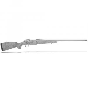 Cooper Firearms Model 52 Timberline 6.5 PRC 24