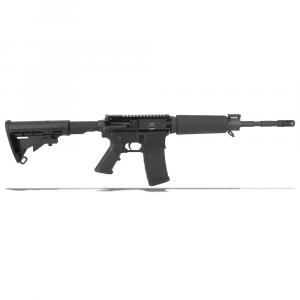 Armalite M15 5.56 Defensive Sporting 14.5