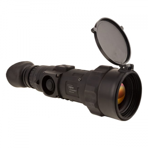 Trijicon IR PATROL M250XR 60mm BLACK Like New Demo IRMO-250XR