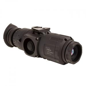 Trijicon IR PATROL M250K 19mm HELMET MOUNTED KIT Showroom Demo IRMO-250K