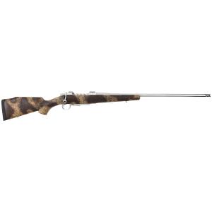 Cooper Firearms Model 92 Backcountry 6.5 PRC 24
