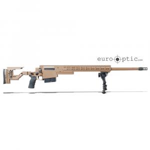 Accuracy International ASR Rifle Kit .308/.300NM/.338NM 28918