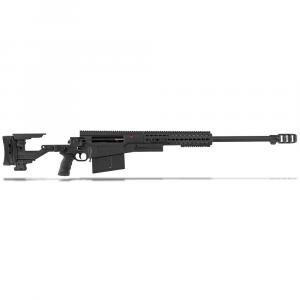 Accuracy International AX50 ELR Folding Rifle .50 BMG 27