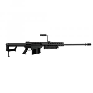 Barrett Model 82A1 .50 BMG Rifle