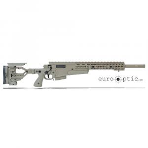 Accuracy International AXSA Elite Sand .308 Win. Rifle