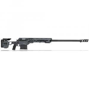 Cadex Defense Shadow Hybrid Sniper Grey/Black .375 EnABELR 32