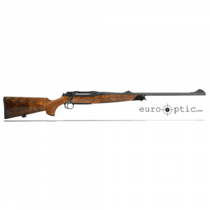 Sauer S404 SCI 2019 Package - 7mm Rem Mag