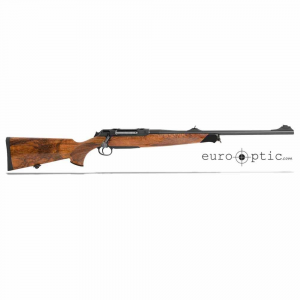 Sauer S404 SCI .30-06 Spr Rifle Package