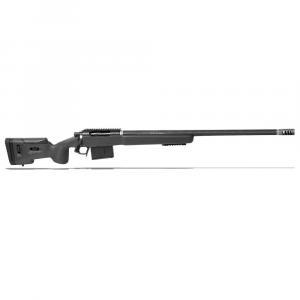 Christensen Arms TFM 338 Lapua Mag 27