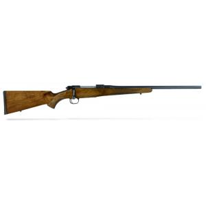 Mauser M12 .30-06 Springfield Rifle
