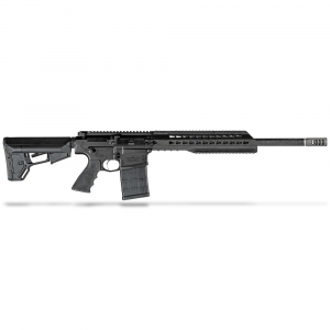 Christensen Arms CA-10 DMR .260 Rem 20