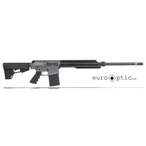 Christensen Arms CA-10 DMR .260 Rem 24