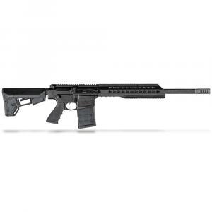 Christensen Arms CA-10 DMR 6.5 Creedmoor 20