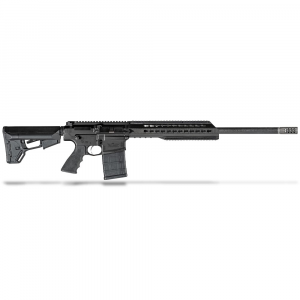 Christensen Arms CA-10 DMR 6.5 Creedmoor 22