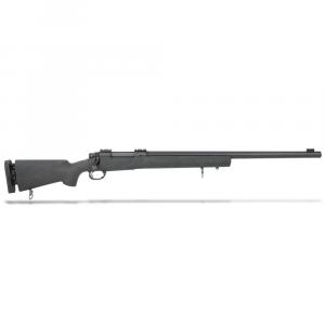 Remington Defense M24 7.62 NATO 24