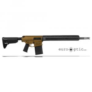Christensen Arms CA-10 G2 CF .308 Win Match 18
