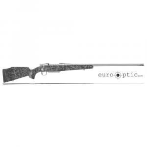 Cooper Firearms M52 Timberline Grey w/Black .270 Win. 24
