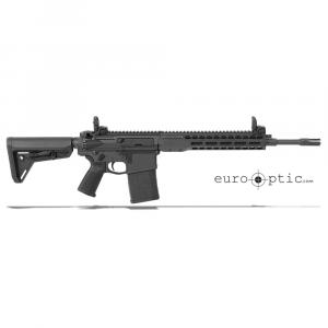 Barrett REC10 .308 Winchester 16